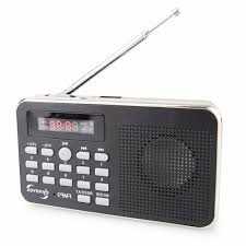 radio k che bluetooth radio kche worauf achten with bluetooth radio kche