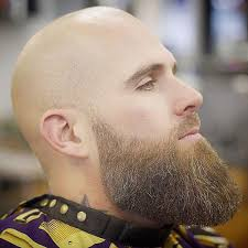 bald on top of head men hairstyles hairstyles for balding men