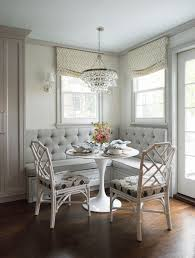 kitchen banquette ideas best 25 banquettes ideas on kitchen banquette seating