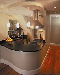kitchen kitchen worktop design ideas fresh with kitchen worktop