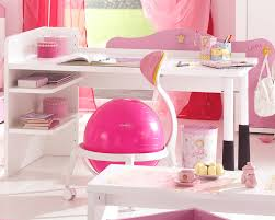 kinderzimmer prinzessin uncategorized geräumiges lillifee kinderzimmer bordre 413434