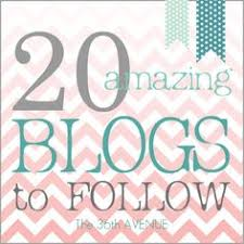 10 great home blogs to follow decorating blog and organizations