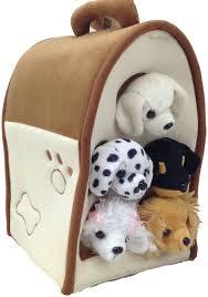 house dogs toy dog house ebay