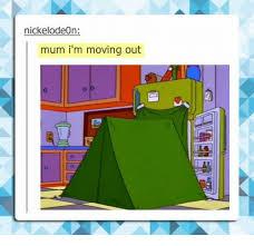 Patrick Moving Meme - search sean patrick thomas memes on me me