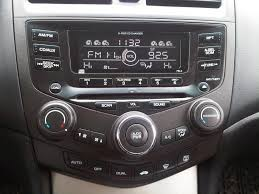 2003 honda accord radio for sale car stereo suggestions for 2004 honda accord drive accord honda