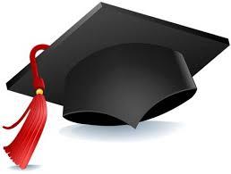 buy graduation cap myschoolneeds black graduation cap price in india buy
