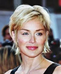 stylish middleaged womens hair styles the most stylish as well as liked short hair styles for middle