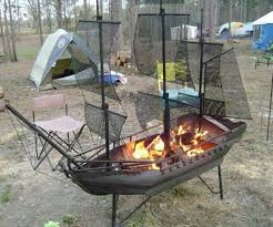 Diy Firepits 35 Diy Pit Ideas For Your Backyard Awesomejelly