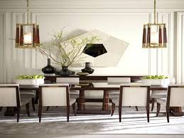 baker dining room chairs astounding baker dining room chairs pictures best ideas exterior