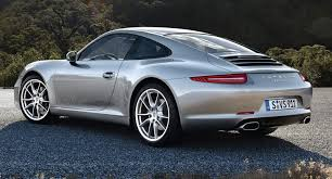 porsche 911 configurator 2012 porsche 911 photo gallery and tv spots plus live