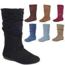 womens boots vegan vegan boots for ebay