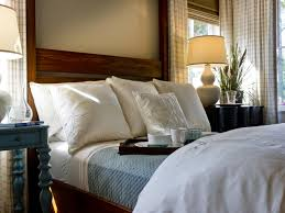 master bedroom decorating ideas 2013 master bedroom 2013 interior design