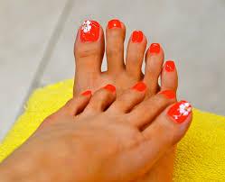 flower toenail art designs bing images toe nails pinterest