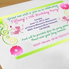 luncheon invitation wording invitations for birthday luncheon best of birthday birthday dinner