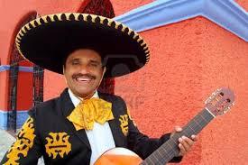 mexican singers images reverse search