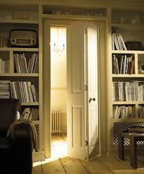 Interior Doors For Small Spaces Interior Door Styles And Their Effects