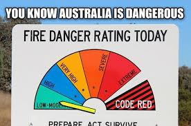 Hot Weather Meme - of the funniest memes about australia