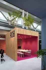 bureau sanef bureau mobile sanef luxury 24 meilleur de bureau d echange s