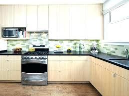 kitchen door cabinets for sale old kitchen doors for sale medium size of kitchen cabinets for