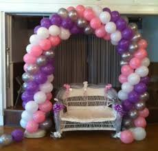 260 best amazing arches images on pinterest balloon decorations