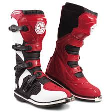 leather motorbike boots online buy wholesale atv boots from china atv boots wholesalers