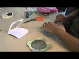 What Is Cricut Craft Room - 69 best cricut gypsy images on pinterest gypsy cricut cuttlebug