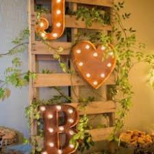 rustic wedding ideas 50 beautiful rustic wedding ideas