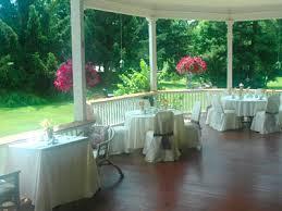 bridal shower venues island ca bridal shower 101