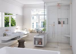 Building A Shower Bench Wedi Shower Seat Space Saving Seating For Every Shower U2013 Wedi De