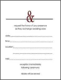 blank wedding invitations fill in the blank wedding invitations blank wedding invitations