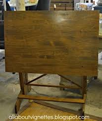 Norman Wade Drafting Table 142 Best Drafting Tools School Style Images On Pinterest