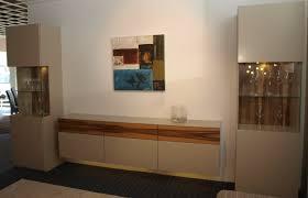 Wohnzimmerschrank Umgestalten Funvit Com Vitrine Landhaus Weiß