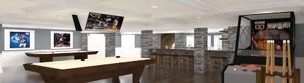 nj kitchen u0026 bathroom design u0026 architects design build pros