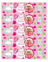 luau birthday invitations vistaprint tags luau birthday
