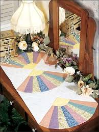 697 best table runners u0026 toppers images on pinterest table