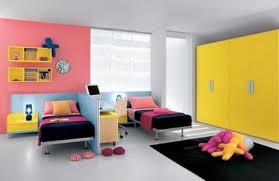 chambre pour 2 ado quelques astuces pour décorer une chambre pour deux filles