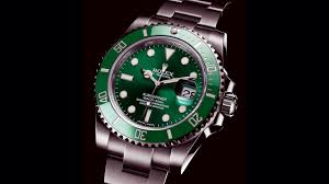 rolex wallpaper for apple watch wallpaper rolex green submariner watch brand hd picture image