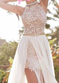 confirmation dresses for teenagers best 25 confirmation dresses ideas on white dress