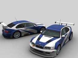 need for speed bmw nogripracing gtr2 downloads bmw m3 gtr need for speed most wanted