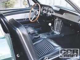 ford mustang 1967 interior ford mustang fastback 1967 interior car photo