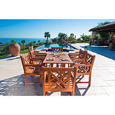 patio dining sets outdoor dining chairs sears