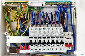 11 step procedure for a successful electrical circuit design low