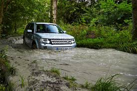 land rover freelander 2008 land rover freelander 2 long term review november 2014 motoring