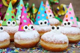 cours de cuisine pour enfant cours de cuisine pour enfant alsace beignets de carnaval la villa k