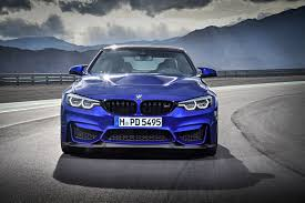 bmw m4 cs confirmed will slot in underneath the gts dubai abu