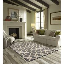 30 beautiful affordable area rugs remodelaholic