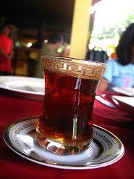 turkish cuisine wikipedia