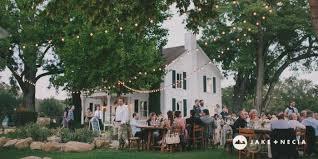 paso robles wedding venues hammersky vineyards events event venues in paso robles ca