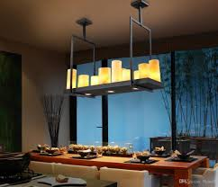 Remote Controlled Chandelier Kevin Reilly Altar Modern Pendant Lamp Remote Control Chandelier