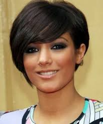 cute short haircuts for girls short hairstyles for girls deva